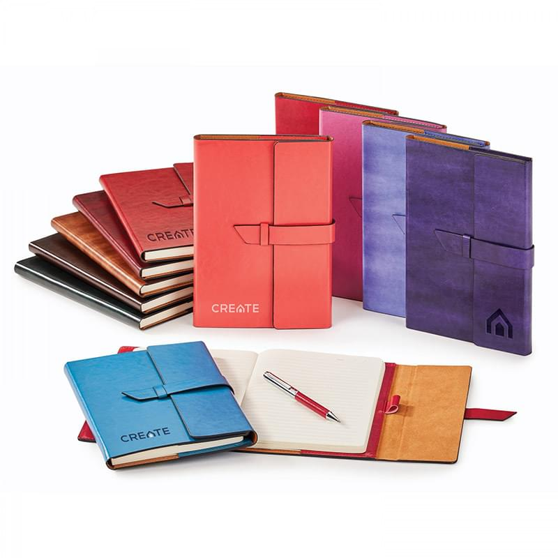 FABRIZIO .   REFILLABLE JUNIOR PORTFOLIO .  OVERSEAS DIRECT COLORS