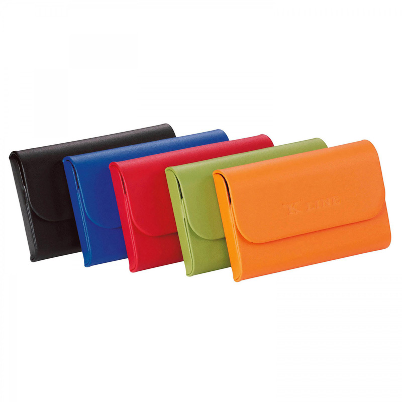 COLORPLAY. CARD HOLDER