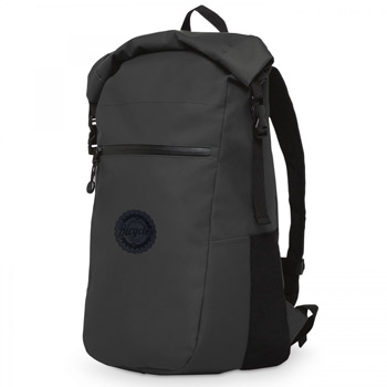 Call Of The Wild - Roll-Top Water Resistant 22L Backpack