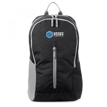 BEAST GEAR. BACKPACK