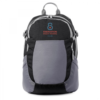 BEAST GEAR. BACKPACK WITH SLING FRONT