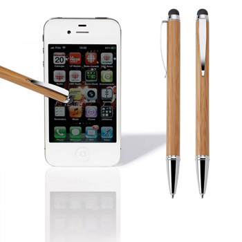 HOT DEAL - Asia Mini Pen/Stylus