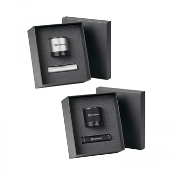 Spectech. 2-Piece Gift Set