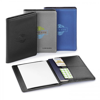 Neoskin &Reg;  .  Rfid Passport Holder