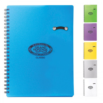 Candy Coated. Notebook
